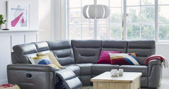 Win £300 Worth of Harveys Furniture