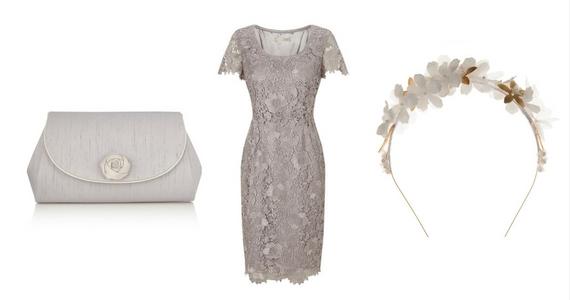 Win £7,000 Worth of Bridal Goodies