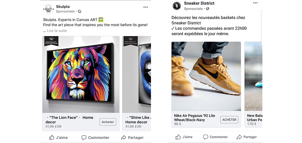 Format-carroussel-sur-Facebook-Ads