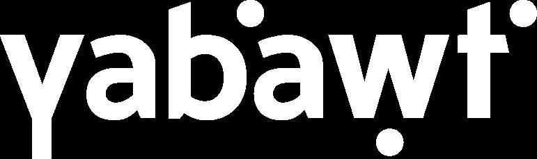 Yabawt Agence