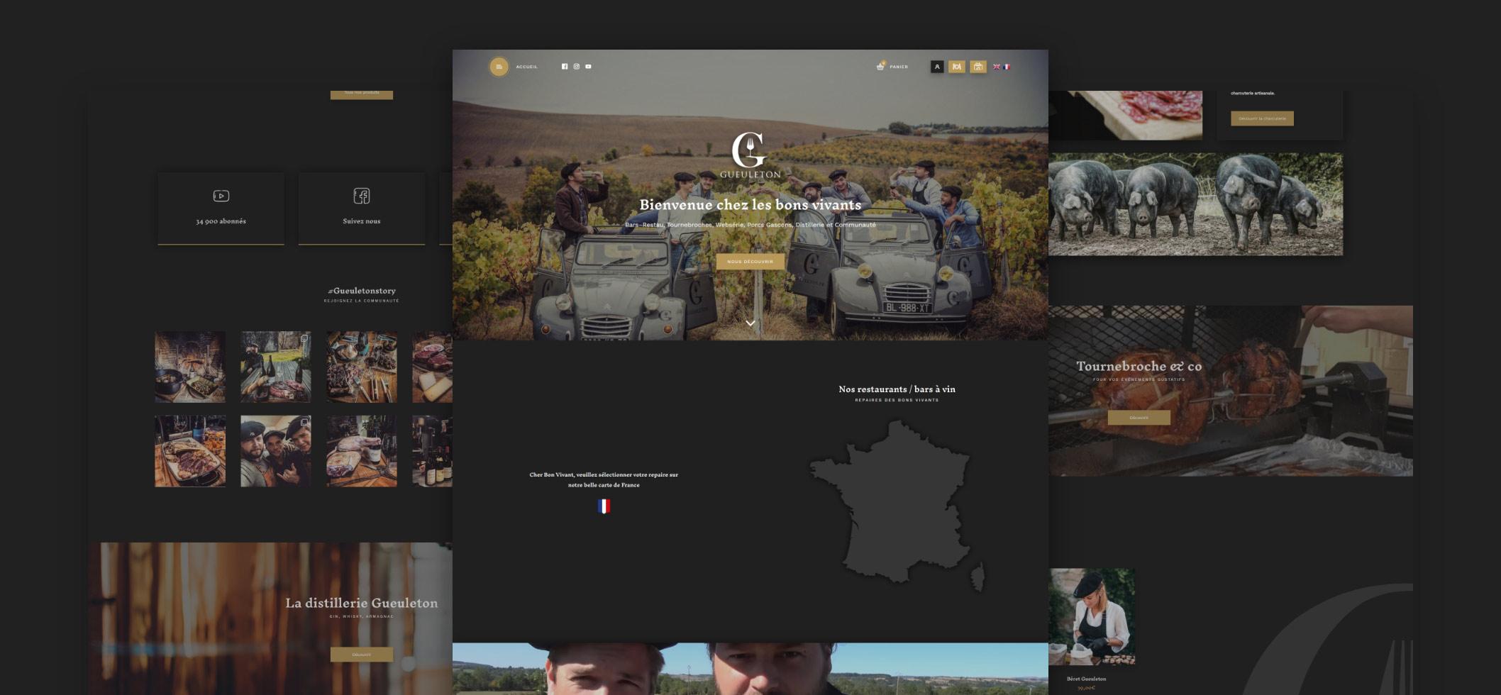 Site-Web-Gueuleton