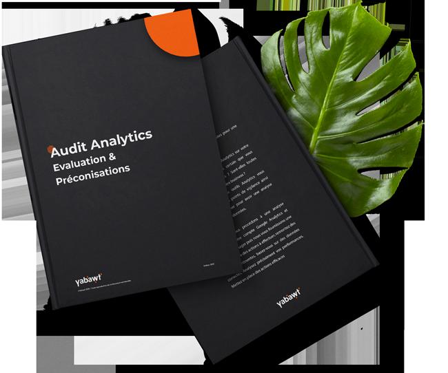 Livrable-audit-analytics
