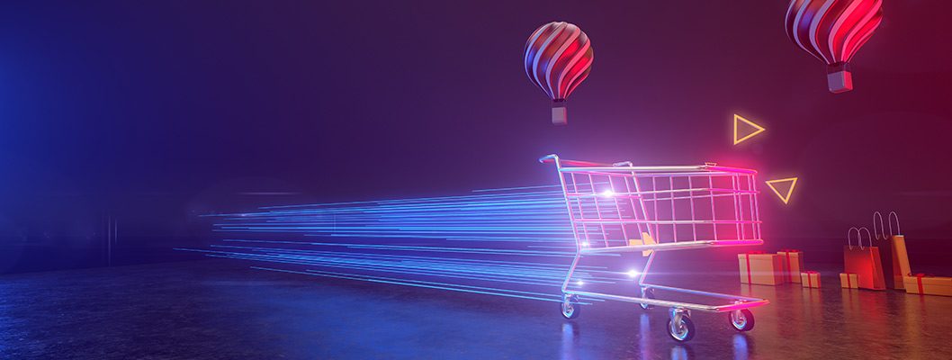 Optimiser-campagnes-Google-Shopping