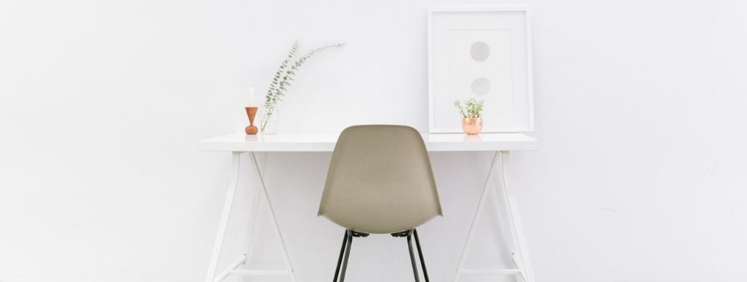 Bureau_home_office