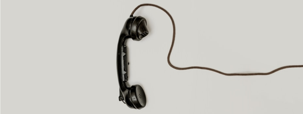 Téléphone_home_office