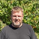 Lars Åsberg