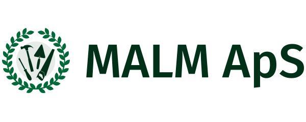 Malm ApS