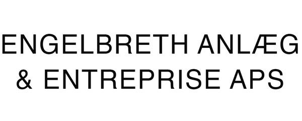 Engelbreth Anlæg & Entreprise ApS
