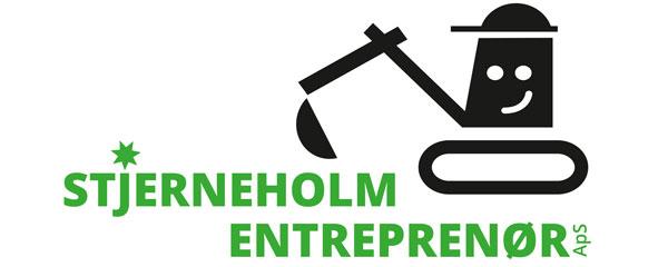 Stjerneholm Entreprenør ApS