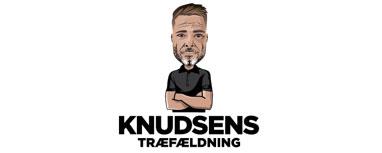 Knudsens Træfældning