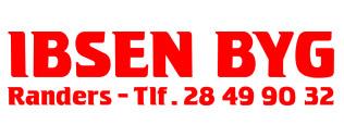 Ibsen Byg ApS