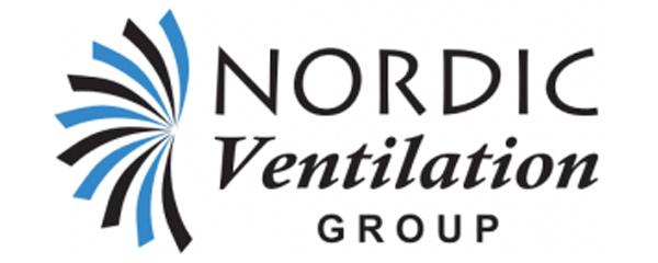 Nordic Ventilations Group ApS
