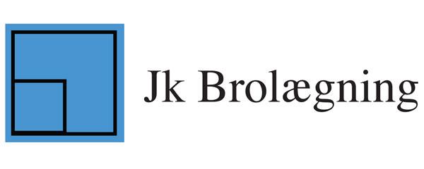 JK Brolægning
