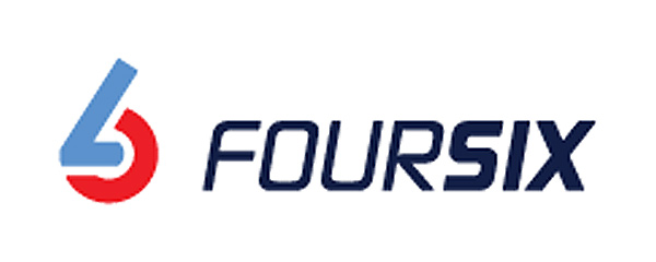 FOURSIX ApS