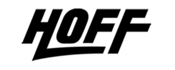 Hoff 2019 ApS