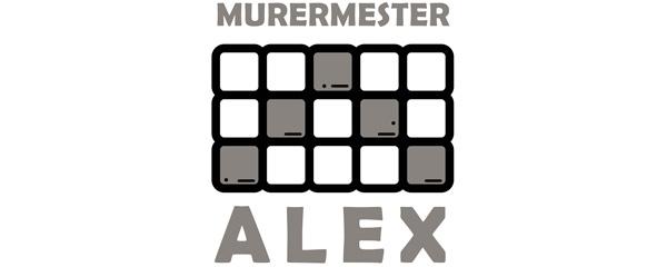 Murermester Alex