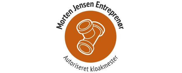 Morten Jensen Entreprenør