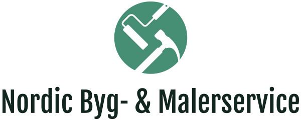 Nordic Byg- & Malerservice