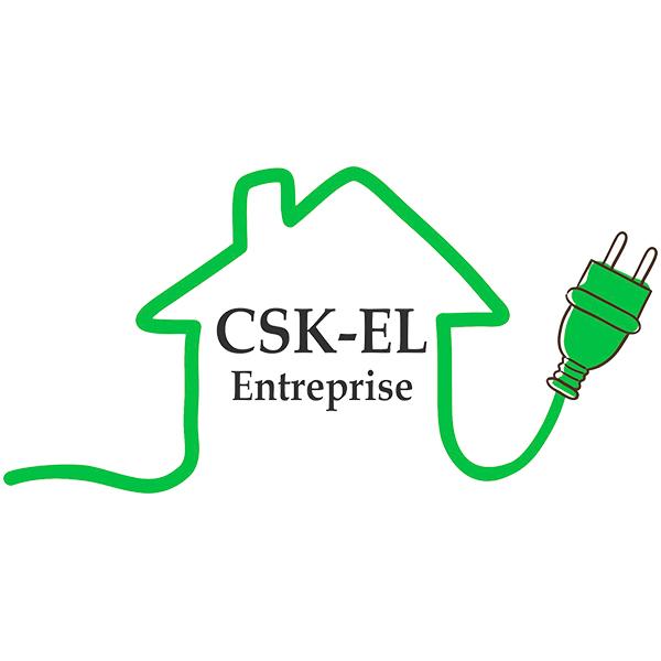 CSK El-Entreprise ApS