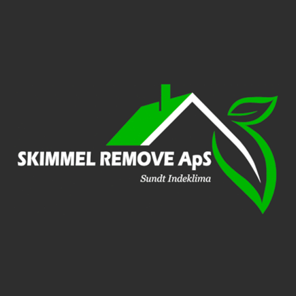 Skimmel Remove ApS