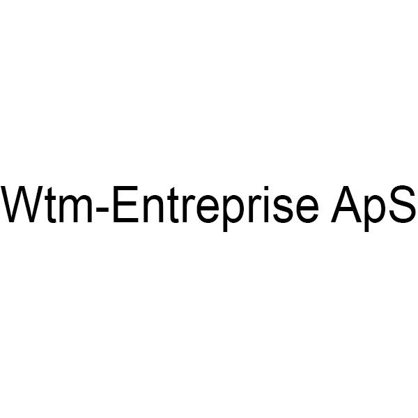 Wtm-Entreprise ApS