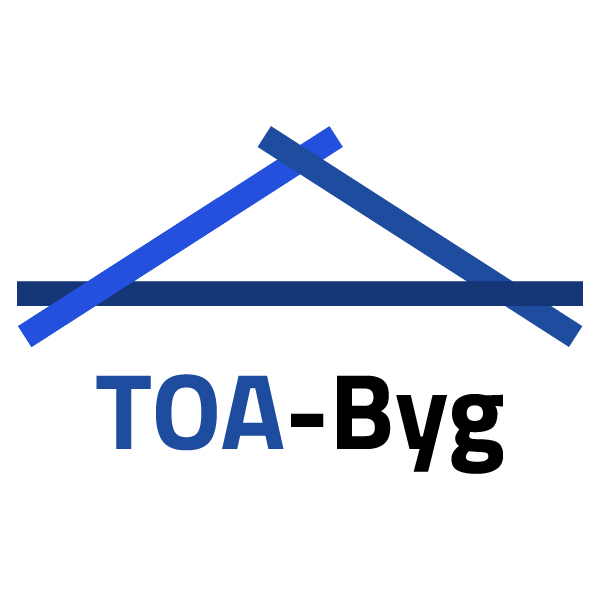 TOA-Byg / MH Tag-Entreprise