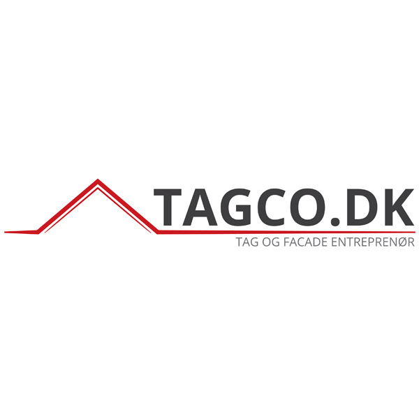 TAGCO ApS