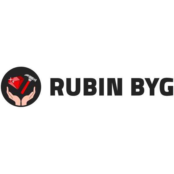 Rubin Byg ApS