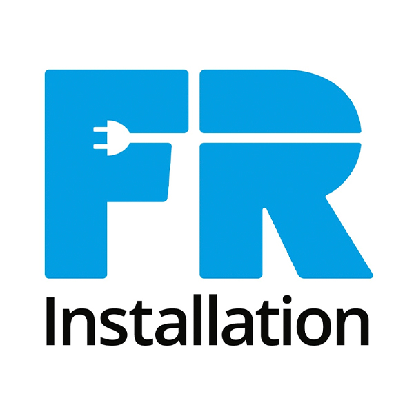 FR Installation ApS