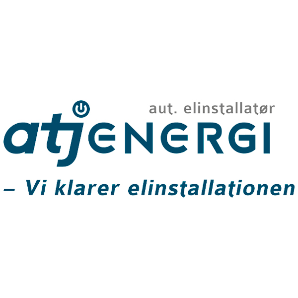 ATJ Energi ApS