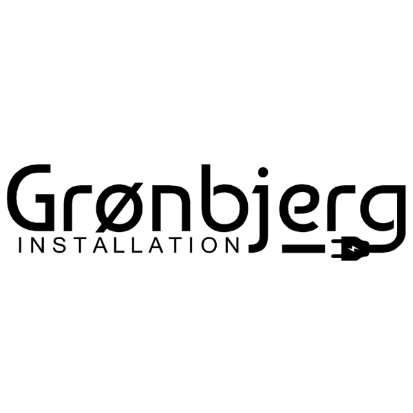Grønbjerg Installation ApS