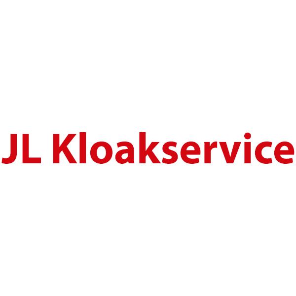 JL Kloak ApS