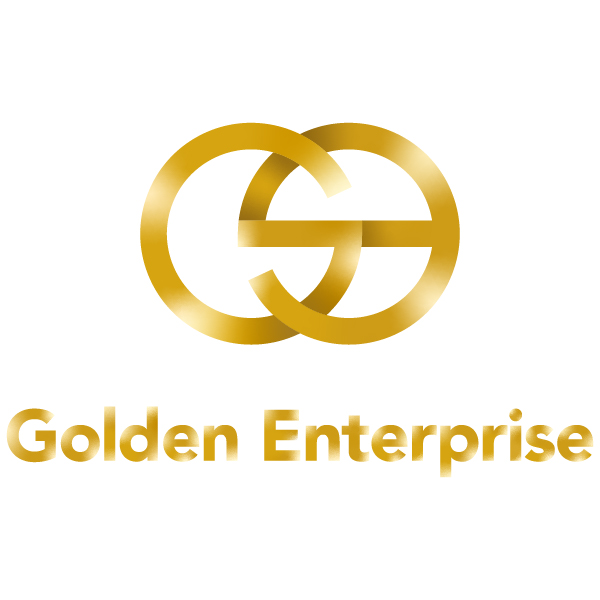 Golden Enterprise