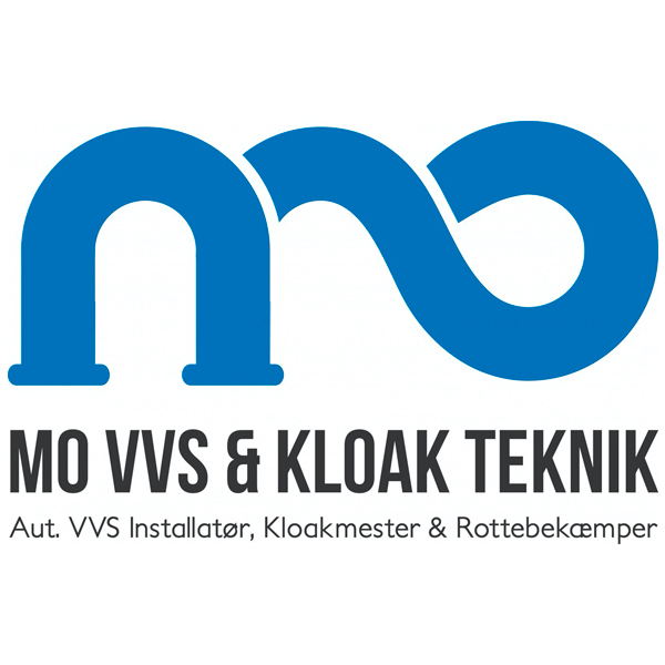 MO VVS Og Kloak Teknik ApS