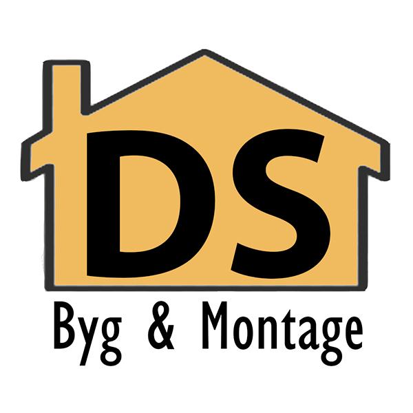 DS Byg & Montage
