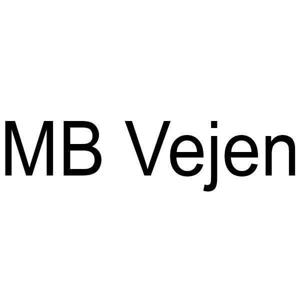 MB Vejen