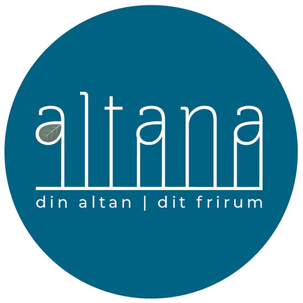 ALTANA A/S