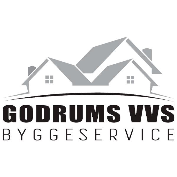 Godrums VVS- Og Byggeservice ApS