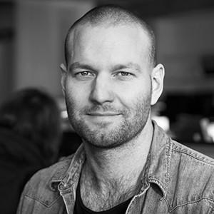 Anders Brødsgaard