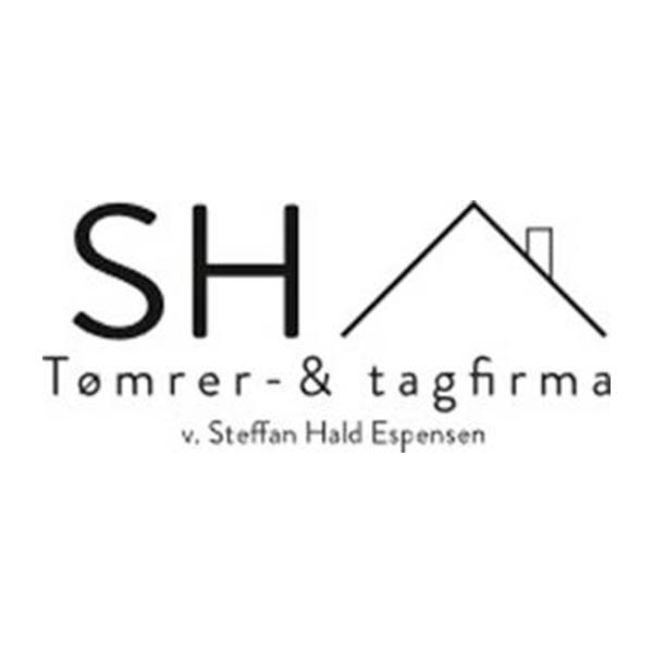 SH Tømrer og Tagfirma