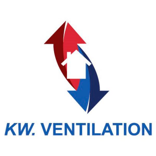KW. Ventilation