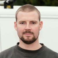 Jesper Møldrup Jensen