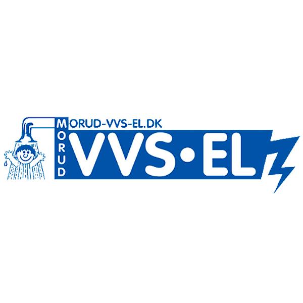 Morud VVS-El Aut. Inst. J. Mikkelsen ApS
