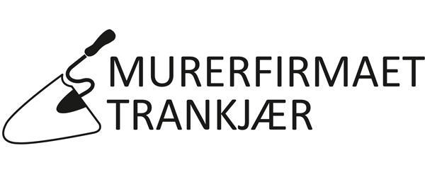 Murerfirmaet Trankjær ApS