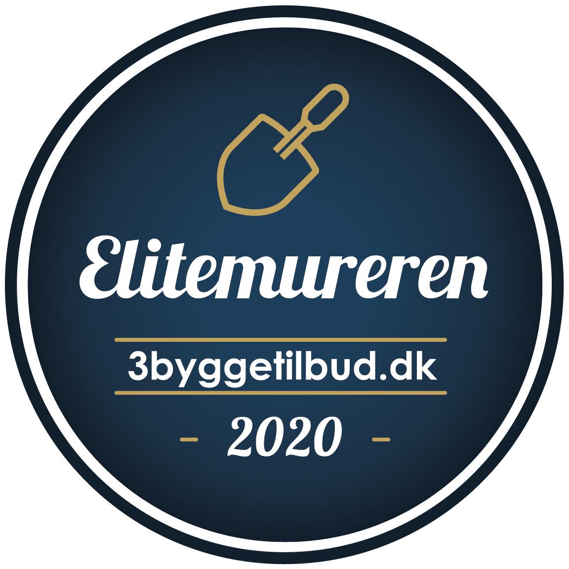 Elite mureren 2020