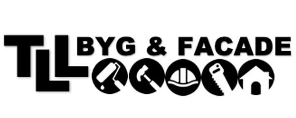 TLL Byg Og Facade IVS