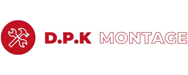 DPK Montage IVS