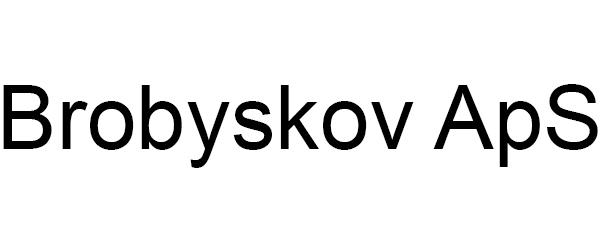 Brobyskov ApS