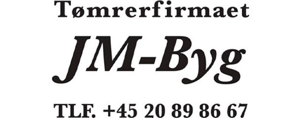 JM-BYG IVS