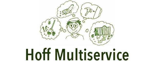 Hoff Multiservice